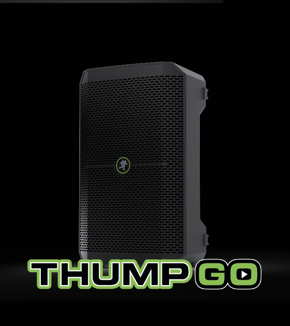 Thump_go_front